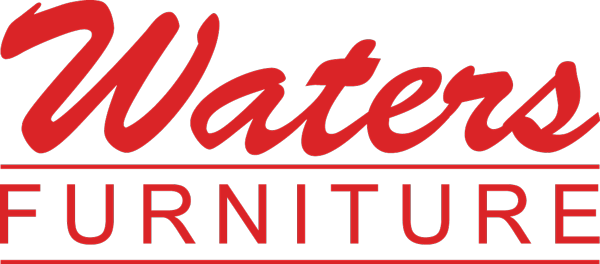 Waters Furniture